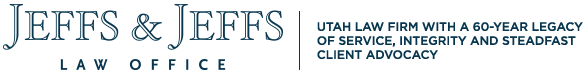 Jeffs & Jeffs, P.C. logo
