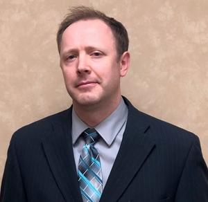 Ryan A. Morley